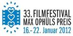 Ophuels_Logo6